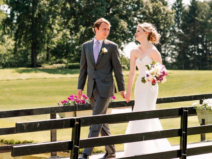 Tmx Bradamanda 54 51 315930 Upperco, MD wedding venue