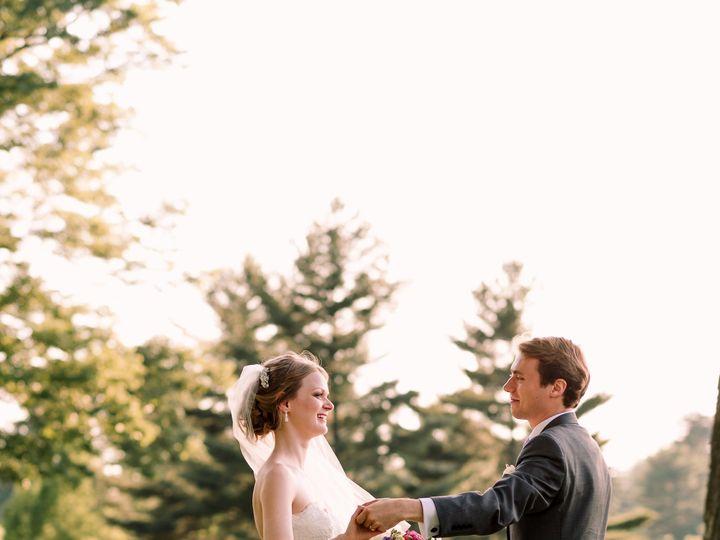 Tmx Bradamanda 96 51 315930 Upperco, MD wedding venue