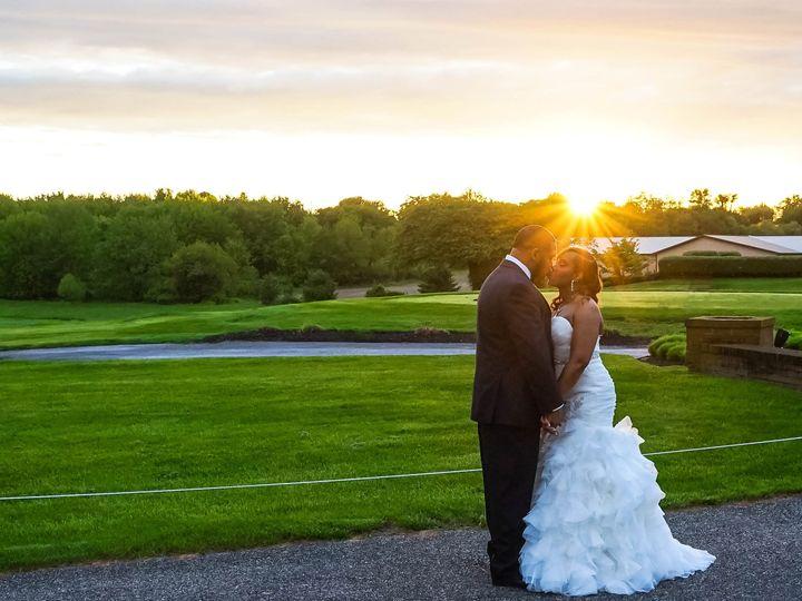 Tmx Brian Torya Wedding 255 51 315930 Upperco, MD wedding venue
