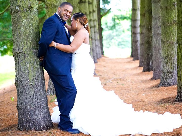 Tmx Brian Torya Wedding 261 51 315930 Upperco, MD wedding venue