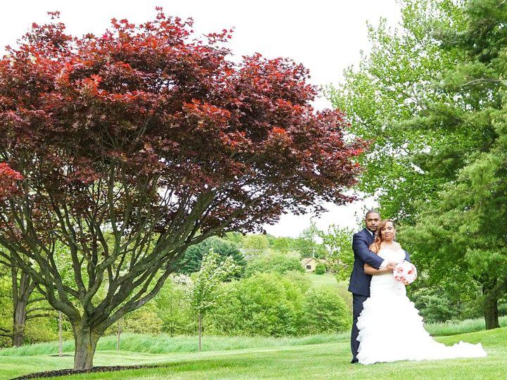 Tmx Brian Torya Wedding 267 51 315930 Upperco, MD wedding venue