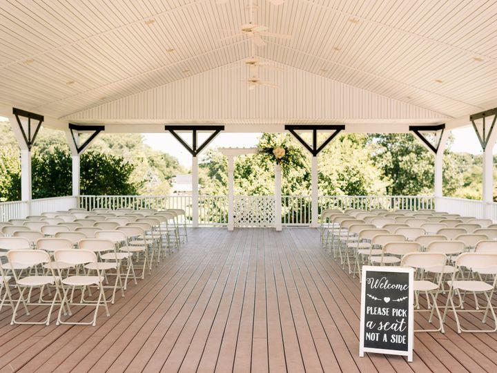 Tmx Carlsusan 255 51 315930 Upperco, MD wedding venue