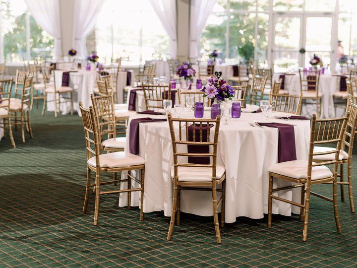 Tmx Carlsusan 268 51 315930 Upperco, MD wedding venue