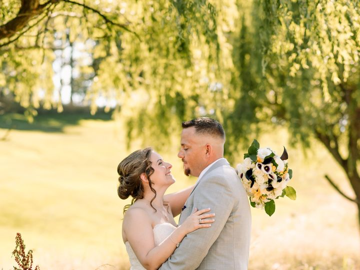 Tmx Carlsusan 487 51 315930 Upperco, MD wedding venue