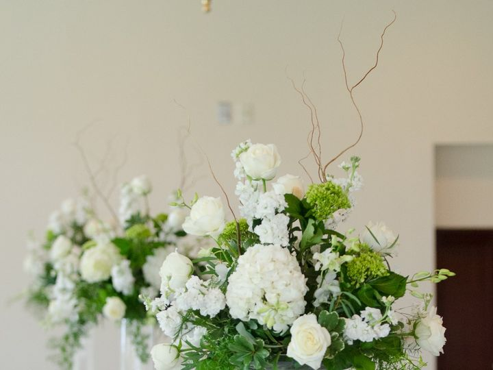 Tmx Jsh 0017 51 315930 Upperco, MD wedding venue
