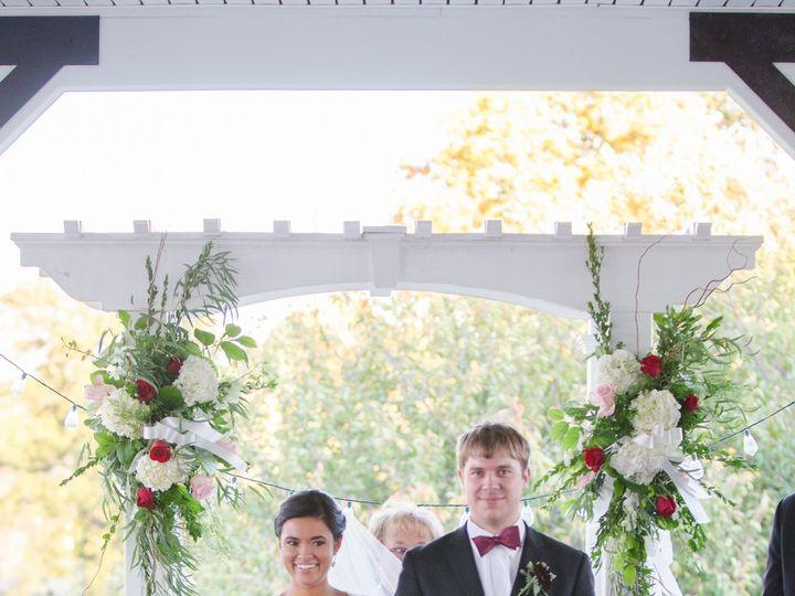 Tmx Jsh 0741 51 315930 Upperco, MD wedding venue