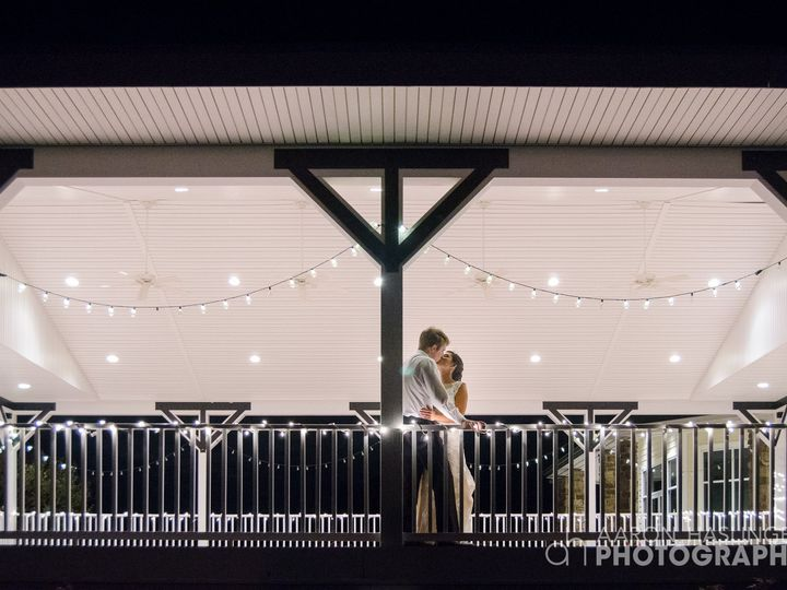 Tmx Jsh 1442 51 315930 Upperco, MD wedding venue
