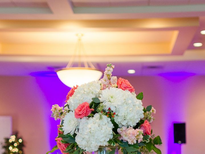 Tmx Krk 0414 51 315930 Upperco, MD wedding venue