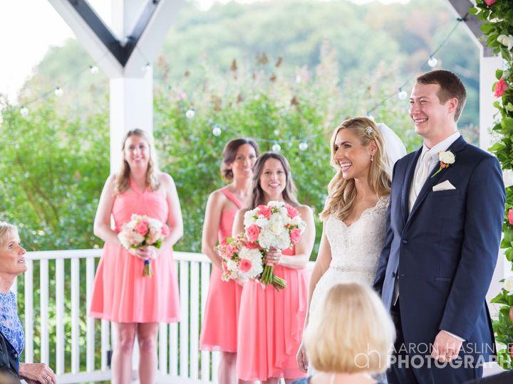 Tmx Krk 0687 51 315930 Upperco, MD wedding venue