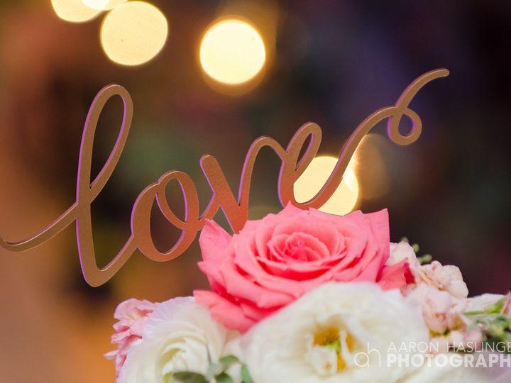 Tmx Krk 1111 51 315930 Upperco, MD wedding venue