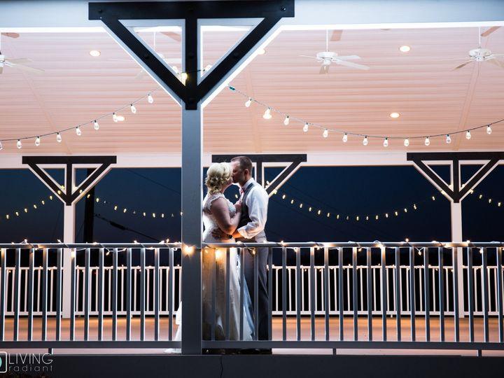 Tmx Larabrentpineybranchgolfcourseweddinglivingradiantphotographyphotos 1196 Copy 51 315930 Upperco, MD wedding venue