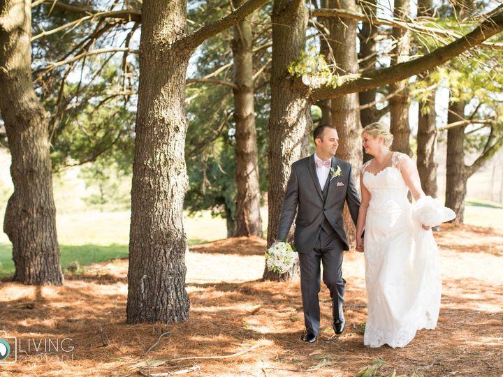 Tmx Larabrentpineybranchgolfcourseweddinglivingradiantphotographyphotos 353 Copy 51 315930 Upperco, MD wedding venue