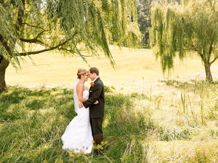 Tmx Lylejen 189 51 315930 Upperco, MD wedding venue