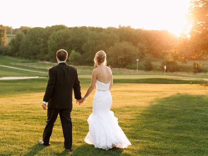 Tmx Lylejen 662 51 315930 Upperco, MD wedding venue