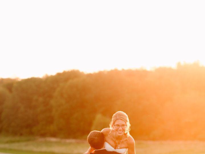 Tmx Lylejen 702 51 315930 Upperco, MD wedding venue