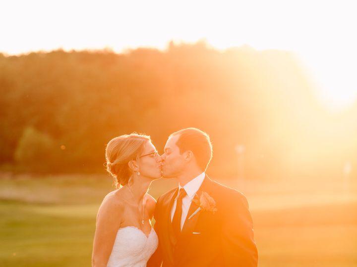 Tmx Lylejen 713 51 315930 Upperco, MD wedding venue