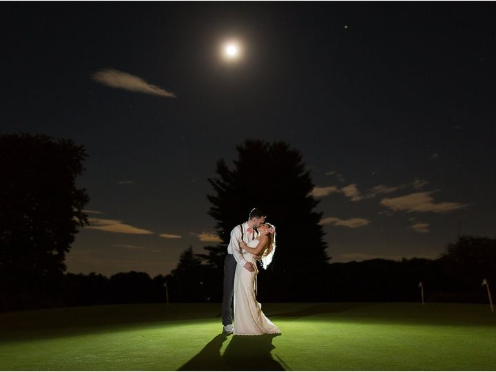 Tmx Piney Branch Golf Course Wedding Photos 109 51 315930 Upperco, MD wedding venue