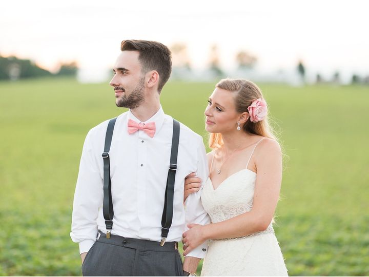 Tmx Piney Branch Golf Course Wedding Photos 82 51 315930 Upperco, MD wedding venue