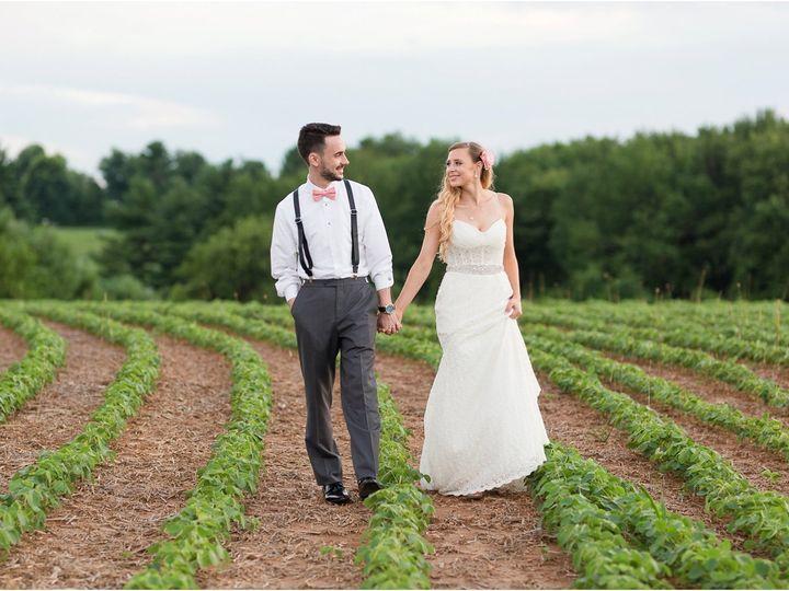 Tmx Piney Branch Golf Course Wedding Photos 88 51 315930 Upperco, MD wedding venue