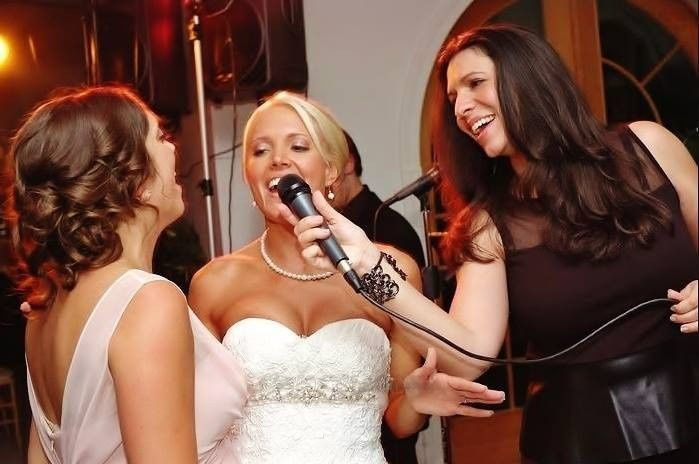 Tmx 1384814774030  Absecon, NJ wedding band