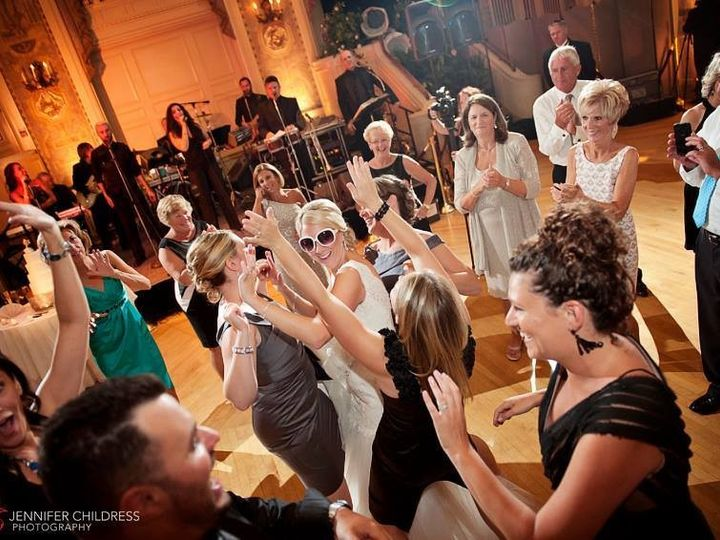 Tmx 1456868662751 1231374211760631790905491830742234457940032n Absecon, NJ wedding band