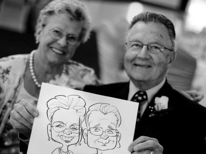 Tmx 1432755905245 Newoldercoupleexample Cleveland wedding favor