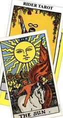 Tmx 1432763214320 Tarot Card 1 Cleveland wedding favor