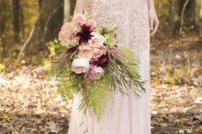 kate & lily floral design