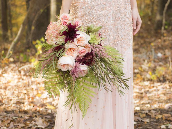 Tmx 1504898210924 Dsc2945 Galesville, MD wedding florist
