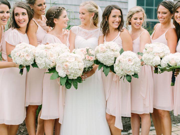Tmx 1504898592634 Lovelightphotographskatiedevinweddingpreview 56 Galesville, MD wedding florist