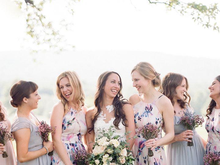 Tmx 1504898742552 013lbbp Galesville, MD wedding florist