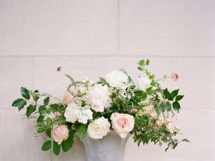 Tmx 161 Jz 51 985930 Galesville, MD wedding florist
