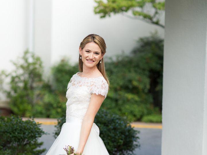 Tmx Deb Mcdonald Favorites 0002 51 985930 1568300592 Galesville, MD wedding florist
