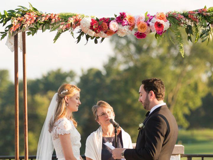 Tmx Deb Mcdonald Favorites 0015 51 985930 1568300590 Galesville, MD wedding florist