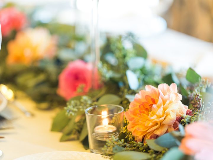 Tmx Deb Mcdonald Favorites 0035 51 985930 1568300591 Galesville, MD wedding florist
