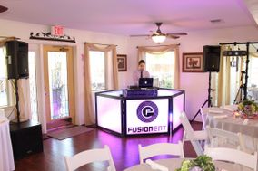 Fusion Entertainment