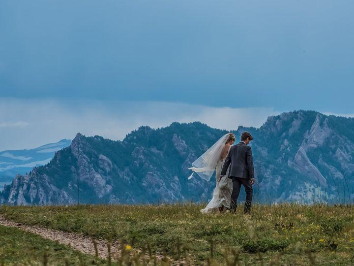 Tmx 01a D75 7057 2 51 1016930 160278251582440 Denver, CO wedding photography