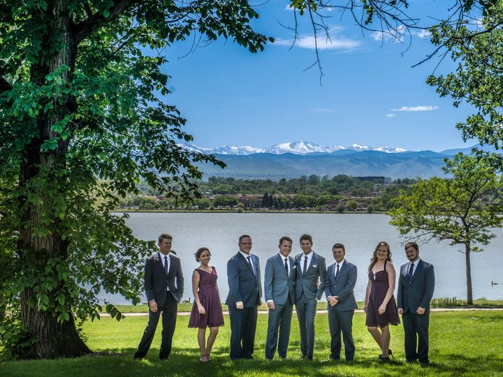 Tmx 03a D8a 3138 51 1016930 160278251492690 Denver, CO wedding photography