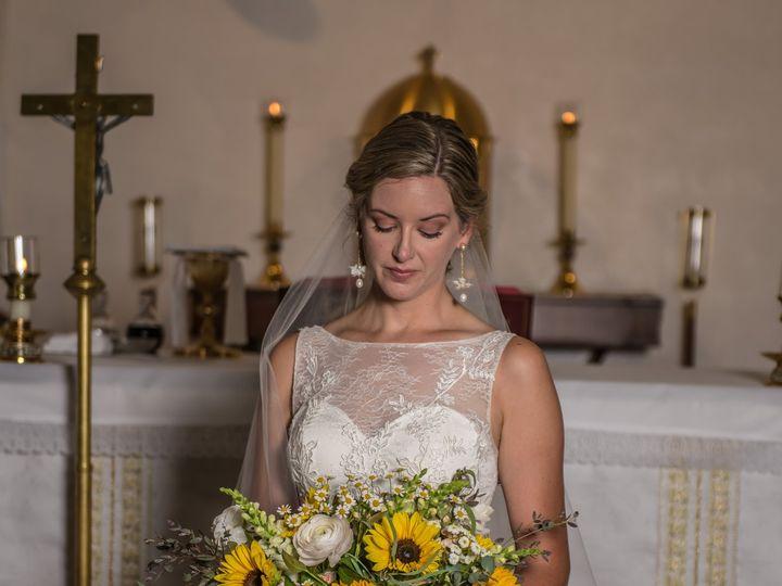 Tmx 04a D85 3914 51 1016930 160278256174178 Denver, CO wedding photography