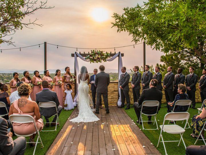 Tmx 100a D85 7632 51 1016930 160278245757407 Denver, CO wedding photography