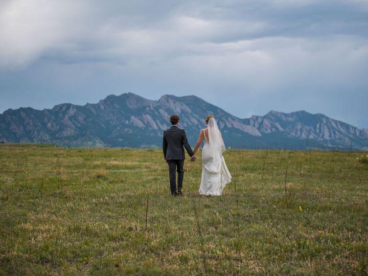 Tmx 11a D85 3988 51 1016930 160278251299402 Denver, CO wedding photography