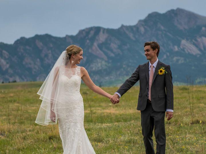 Tmx 12a D85 4016 2 51 1016930 160278250888187 Denver, CO wedding photography