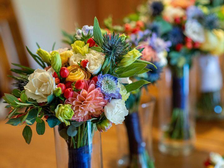 Tmx 13a D80 1285 2 51 1016930 160278250843878 Denver, CO wedding photography