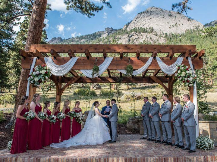 Tmx 14a D85 1467 2 51 1016930 160278255723846 Denver, CO wedding photography