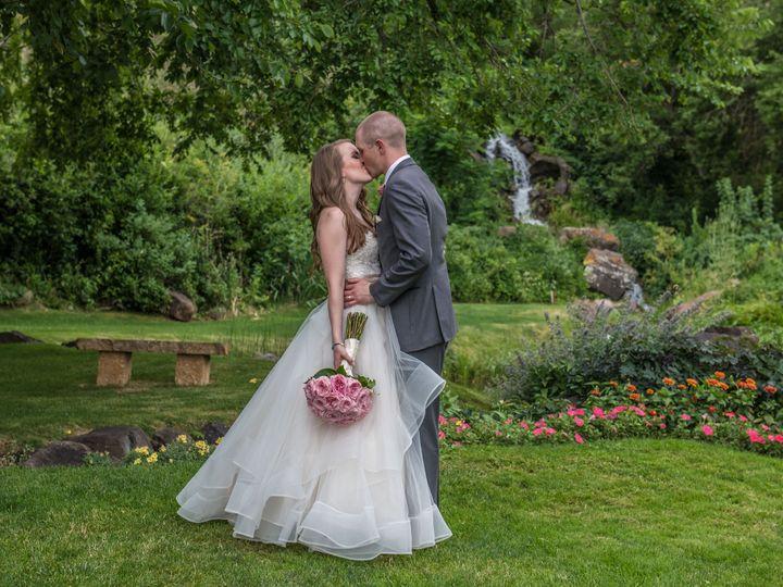Tmx 16a D85 5111 2 51 1016930 160278250969606 Denver, CO wedding photography
