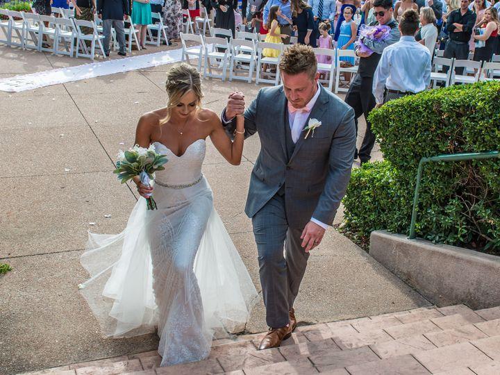 Tmx 18a D8a 9851 51 1016930 160278250582369 Denver, CO wedding photography