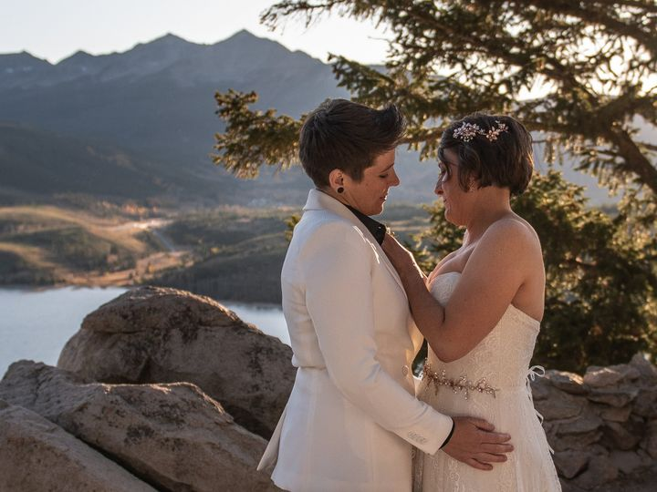 Tmx 22a D75 4877 51 1016930 160278250284840 Denver, CO wedding photography
