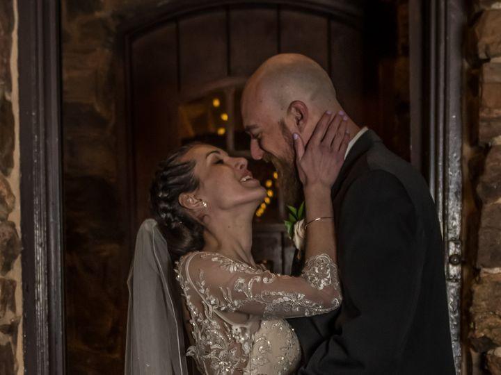 Tmx 23a D85 1483 51 1016930 160278250398060 Denver, CO wedding photography