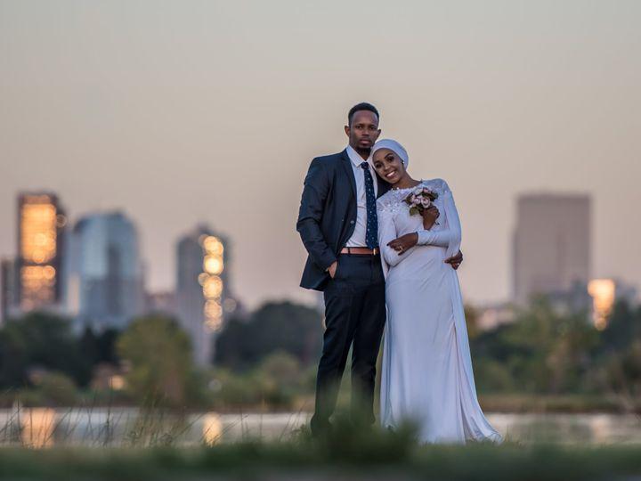 Tmx 24a D7a 0292 Edit 51 1016930 160278255514951 Denver, CO wedding photography