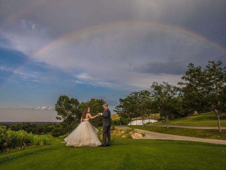 Tmx 27a 212a9414 Edit 51 1016930 160278250099952 Denver, CO wedding photography